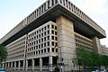 J. Edgar Hoover Building - from street - 2706.jpg