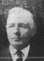 J. Foster Wilkin 1914.png