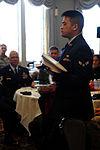 JBLE honors nation's POWs, MIAs 130920-F-TM985-100.jpg