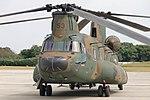JGSDF CH-47JA metabaru 20121013 130016.jpg