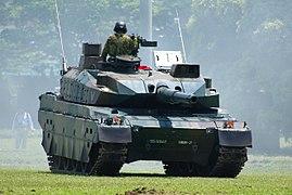 JGSDF Type10-tanko 20120527-17.JPG