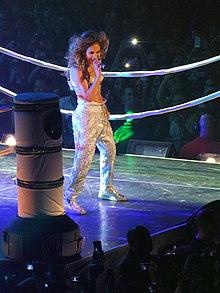 dance again world tour wikipedia la enciclopedia libre
