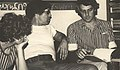 JOSE FORJAZ, ANTONIO QUADROS 70's SWAZILAND.jpg