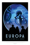 JPL Visions of the Future, Europa.png