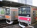 JRE-205EMU-Musashino-KeiyoLine.jpg