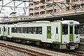 JRE-Kiha110-219-Takasaki.jpg