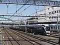 JRE E261 Omiya Station 2020-03-21.jpg