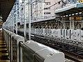 JRE Kanda Station 2017-05-14.jpg