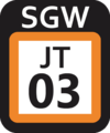 JR JT-03 station number.png