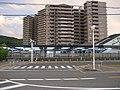 JR Kamo Sta. - panoramio (1).jpg
