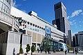 JR Sapporo Sta03n3200.jpg