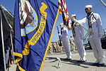 JTF-GTMO Navy Expeditionary Guard Battalion Change of Command DVIDS306608.jpg