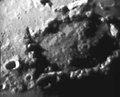J Herschel Crater 2.jpg