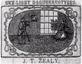 J T Zealy Photographer Ad.png