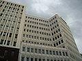 Jabbapablo - Modern building ^2.jpg