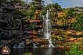 Jaboticatubas - State of Minas Gerais, Brazil - panoramio (8).jpg