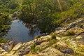Jaboticatubas - State of Minas Gerais, Brazil - panoramio (94).jpg
