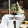 Jack Campbell - Texas Stars (3).jpg