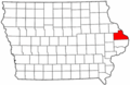 Jackson County Iowa.png