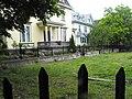 Jackson Terrace, Lawrence, MA 1.jpg