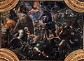 Jacopo Tintoretto - Defence of Brescia - WGA22633.jpg