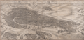 Jacopo de' Barbari - View of Venice - Minneapolis Institute of Art.png