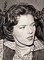 Jacqueline Scott in Bat Masterson (cropped).jpg