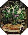 Jacques-Emile Blanche, Nature morte (Bouquet de lilas).jpg