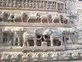 Jagdish Temple, Udaipur.jpg
