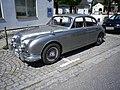 Jaguar Mark 2 Baujahr 1964.jpg