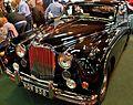 Jaguar Mk IX saloon (23528037959).jpg