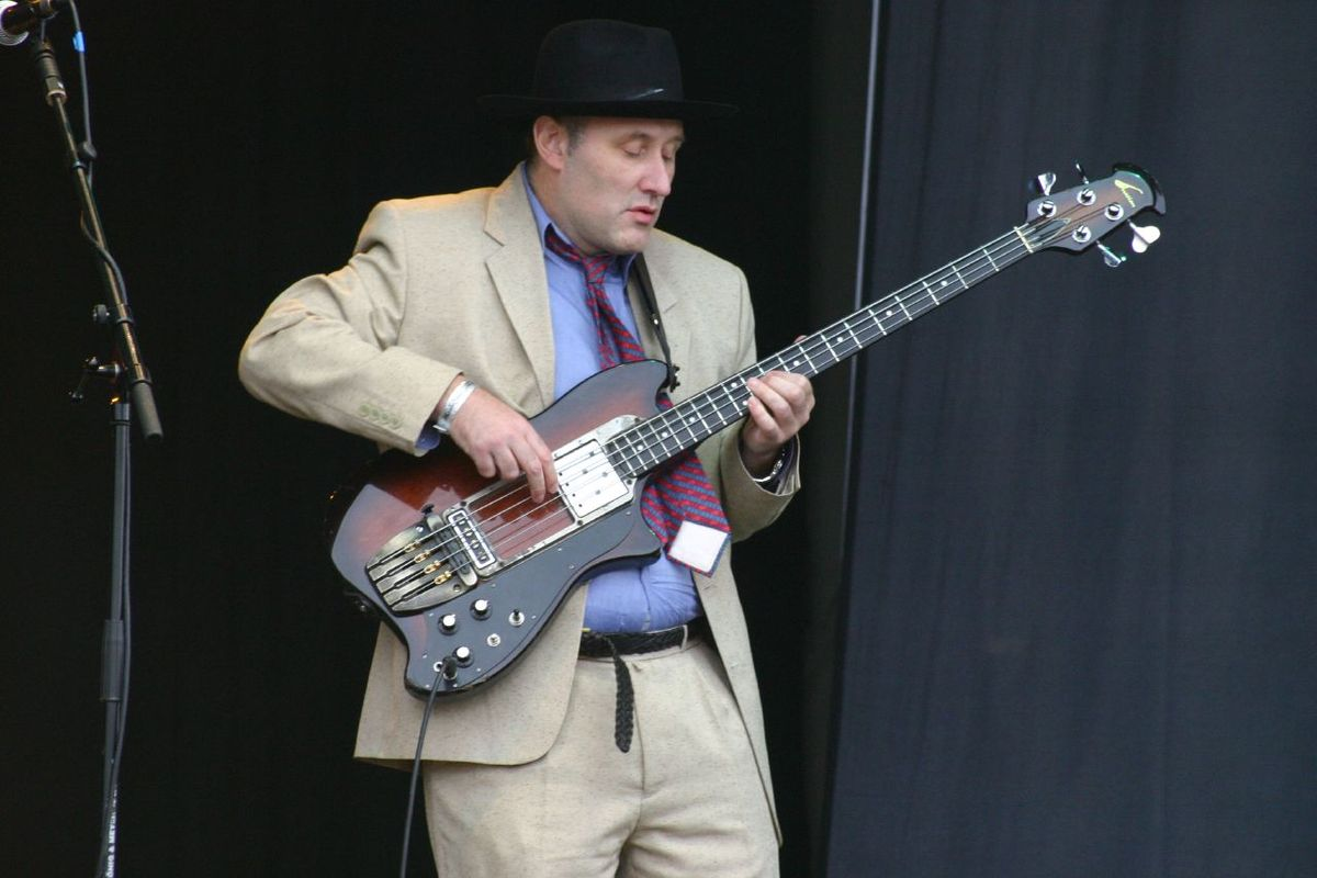 Jah Wobble  Wikipedia