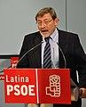 Jaime Lissavetzky (2010).jpg