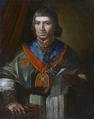 Jakub Ignacy Dederko.PNG