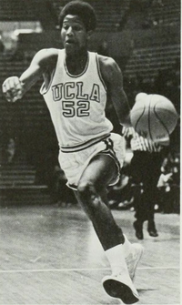Jamaal Wilkes on UCLA freshman team.png