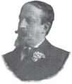 James A. Norton.png
