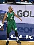 James Augustine 40 Baloncesto Málaga EuroLeague 20180405.jpg