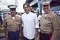 James Booker, John Besh and Steven Hummer USMC-120420-M-QX735-125.jpg