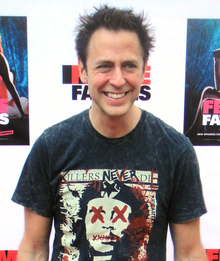 James Gunn 2012.png