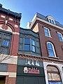 James Hill Building (Capital Plaza), Concord, NH (49211398081).jpg