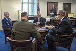 James Mattis meeting 01-21-17.jpg