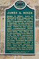 James Miner.jpg