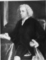 James Murray (1713-1781) by Copley.png