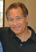 James Remar: Age & Birthday