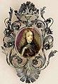 Jan van Kessel (II) (Attr.) - Portrait of Charles II of Spain.jpg