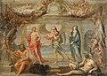 Jan van den Hoecke - Die Elemente und die Zeit - GG 2652c - Kunsthistorisches Museum.jpg