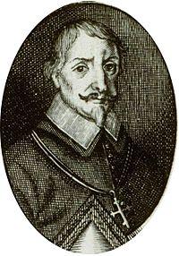 Janez Tavčar (crop).jpg