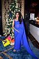 Janhvi Kapoor snapped during felicitation at Royal Consulate of Norway (06).jpg