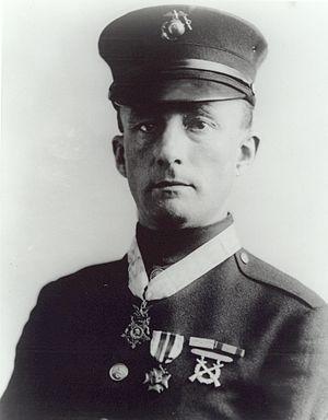 Ernest A. Janson