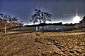 Januar im Görlitzer Park - panoramio.jpg